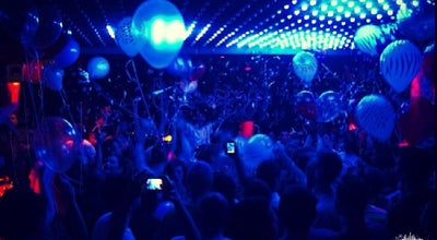 Photo of Nightclub Sixx at Αμερικής 6, Αθήνα 106 72, Greece