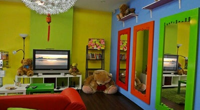 Photo of Hotel Beary Best! by a Beary Good Hostel! at 16 Upper Cross Street Chinatown 18, Singapore 058331, Singapore