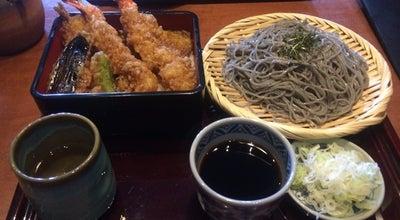 Photo of Ramen / Noodle House 高田屋 倉敷中庄店 at 倉敷市二子361−1, kurashiki 701-0115, Japan