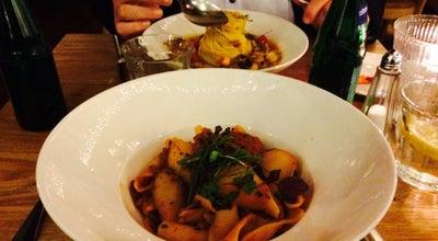 Photo of Italian Restaurant Via Bene at Benesisstr. 60, Köln 50672, Germany
