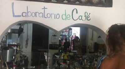 Photo of Breakfast Spot Cafe del Mural at Cra 9a No 25-60, Cartagena, Colombia