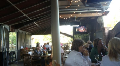 Photo of Mediterranean Restaurant Kristos at 971 Madison Ave, Madison, MS 39110, United States