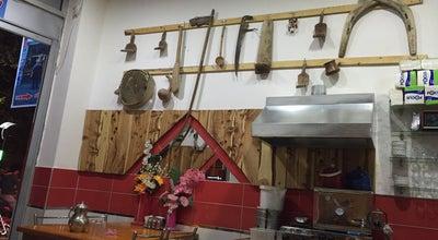 Photo of Steakhouse Dörtyol Tantuni-Izgara Lokantası at Turkey