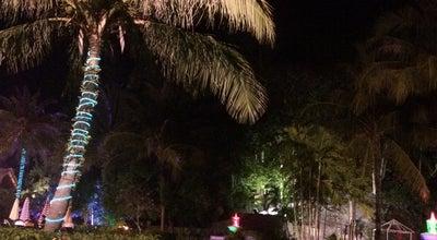 Photo of Speakeasy Poolside at Aseania Resort Langkawi, Langkawi 07000, Malaysia