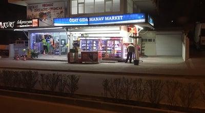 Photo of Nightclub mars at Turkey