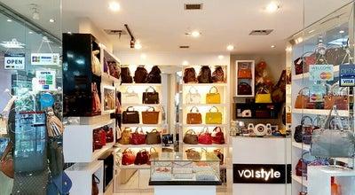 Photo of Boutique VOI Style at Itc Surabaya Mega Grosir - Ground, Surabaya 60141, Indonesia