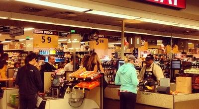 Photo of Supermarket Safeway at 350 Bay St, San Francisco, CA 94133, United States