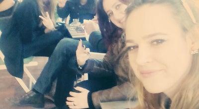 Photo of Coffee Shop Se7en Eleven at No:6/a, Soma 45500, Turkey