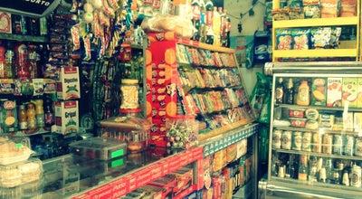 Photo of Bookstore Librería Bazar Amaya at Av. España 489- Lima Cercado, Lima, Peru