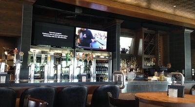 Photo of American Restaurant Original Joe's at 318 Aspen Glen Landing Sw, Calgary, AB T3H 0N5, Canada