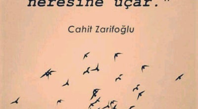 Photo of Arcade Araz İnternet CAFE at Turkey
