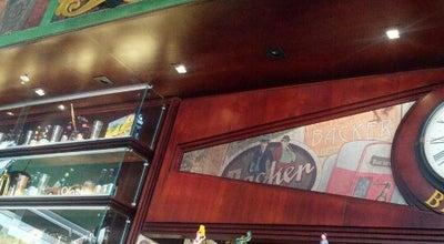 Photo of Brewery Cervejaria Backer at Shopping Plaza Anchieta, Belo Horizonte 30310-530, Brazil