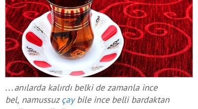 Photo of Cafe Yetimoğlu Çay Evi at Turkey