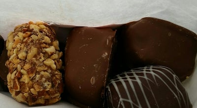 Photo of Candy Store See's Candies at 575 E University Pkwy, Orem, UT 84097, United States
