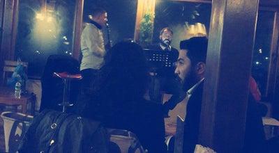Photo of Music Venue Manisa Soma Nur Ala at Turkey