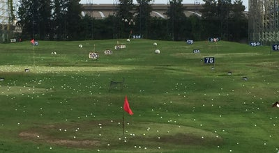 Photo of Golf Course มาแชร์กอลฟ์คลับ at Muang Samut Sakhon, Thailand
