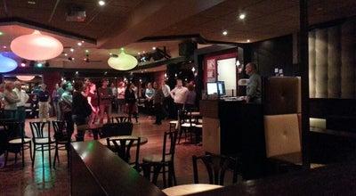 Photo of Dance Studio Danscentrum Cornelissen at Oudegracht 250, Utrecht 3511NV, Netherlands