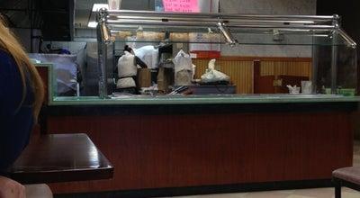 Photo of Chinese Restaurant Yum Yum Chinese Restaurant at 1248 S Fifth St, Mebane, NC 27302, United States