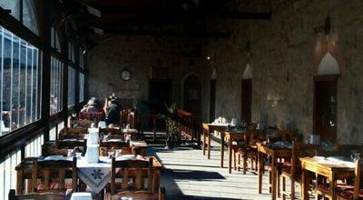 Photo of Tea Room Balkapani Hanı at Kastamonu, Turkey
