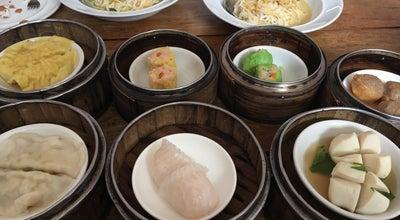Photo of Breakfast Spot ลู่หลงโภชนา at Thailand