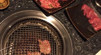 Photo of BBQ Joint 土房 小山店 at 東区小山2丁目4-1, Kumamoto 861-8045, Japan