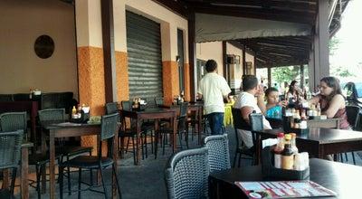 Photo of Bar Silvinho's Bar II at Av. Londres, 620, Contagem 32340-570, Brazil