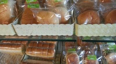 Photo of Bakery จุติเบเกอรี่ (Ju Tee Bakery) at 1/1 Juti Anusorn Rd., สงขลา 90110, Thailand