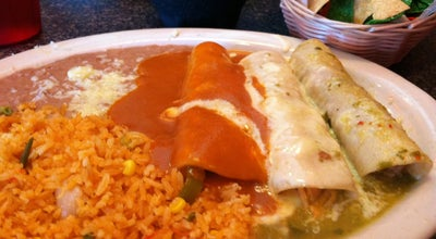 Photo of Mexican Restaurant El Arriero at 2948 28th St Se, Grand Rapids, MI 49512, United States