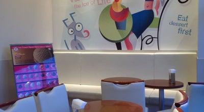 Photo of Ice Cream Shop サーティワン アイスクリーム 宝塚中筋店 at 中筋8丁目21-31, 宝塚市 665-0874, Japan