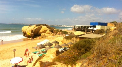 Photo of Hotel Vila Joya at Praia Da Gale, Albufeira 8201-902, Portugal