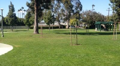 Photo of Park Paularino Park at Costa Mesa, CA 92626, United States