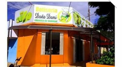 Photo of Breakfast Spot Rotiseria Doña Dami at Mcal. Estigarribia, Pedro Juan Caballero, Paraguay