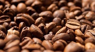 Photo of Coffee Shop Espresso 101 at 4950 Valley West Blvd, Arcata, CA 95521, United States