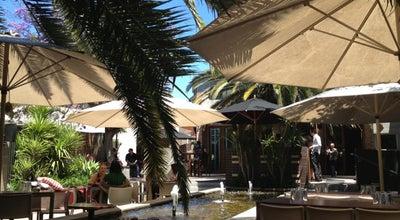 Photo of Pub The Brisbane Hotel at 292 Brisbane Street, Perth, WA 6000, Australia