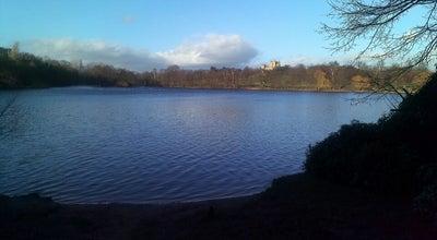 Photo of Park Wollaton Park at Wollaton, Nottingham NG8 2AE, United Kingdom