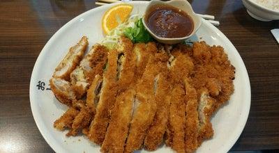 Photo of Japanese Restaurant O Sushi at 34940 Newark Blvd, Newark, CA 94560, United States