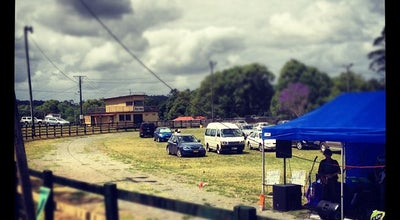 Photo of Flea Market Bangalow Market at 10 Station St, Bangalow, Ne 2479, Australia