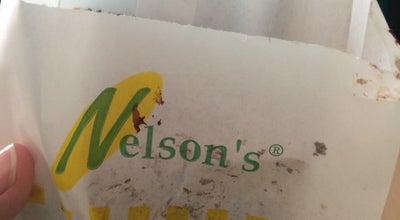 Photo of Dessert Shop Nelson's at Ayer Keroh, Melaka, Malaysia