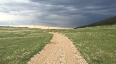 Photo of Trail Pineridge Natural Area at 2750 County Rd 42c, Fort Collins, CO, United States