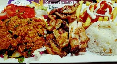 Photo of Steakhouse Köfteci Ramiz at Işıklar, Turkey