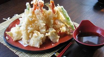Photo of Japanese Restaurant Kumi Sushi at 1145 Rt. 31, Crystal Lake, IL 60014, United States