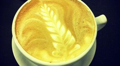 Photo of Coffee Shop Jeremiah Joe Coffee at 807 La Salle St, Ottawa, IL 61350, United States