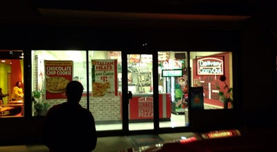 Photo of Pizza Place Papa John's Pizza at 2515 White Bear Ave N, Saint Paul, MN 55109, United States