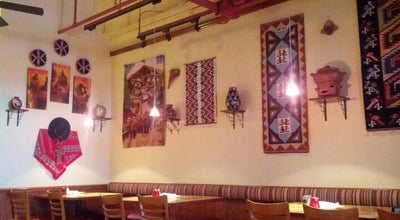 Photo of South American Restaurant El Gaucho Inca at 4383 Colonial Blvd, Fort Myers, FL 33966, United States