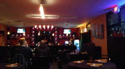 Photo of Mexican Restaurant El Fogon at 8701 S Howell Ave, Oak Creek, WI 53154, United States