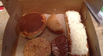 Photo of Donut Shop Dunk Donuts at 1912 W Lake St, Melrose Park, IL 60160, United States