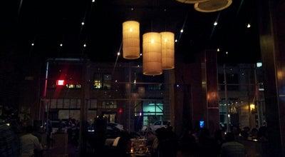 Photo of Thai Restaurant Osha at 149 2nd St, San Francisco, CA 94105, United States