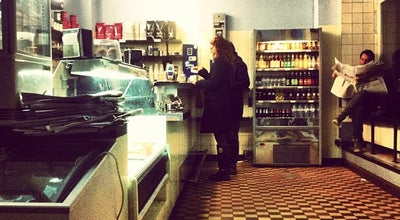 Photo of Cafe Cafe Galão at Weinbergsweg 8, Berlin 10119, Germany