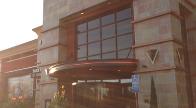 Photo of American Restaurant BJ's Restaurant and Brewhouse at 5613 Paseo Del Norte, Carlsbad, CA 92008, United States