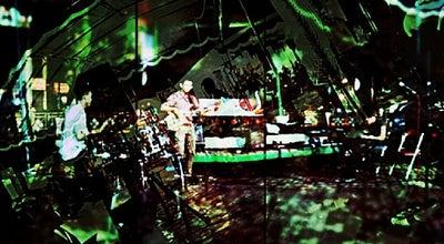 Photo of Jazz Club Jazz Mben Senen at Bentara Budaya Yogyakarta, Yogyakarta, Indonesia